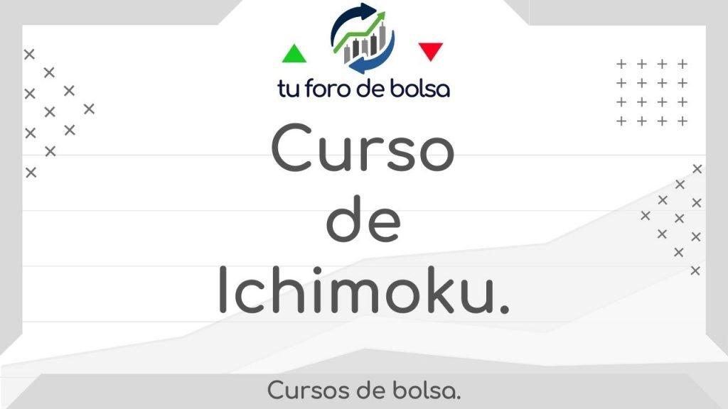 curso de ichimoku