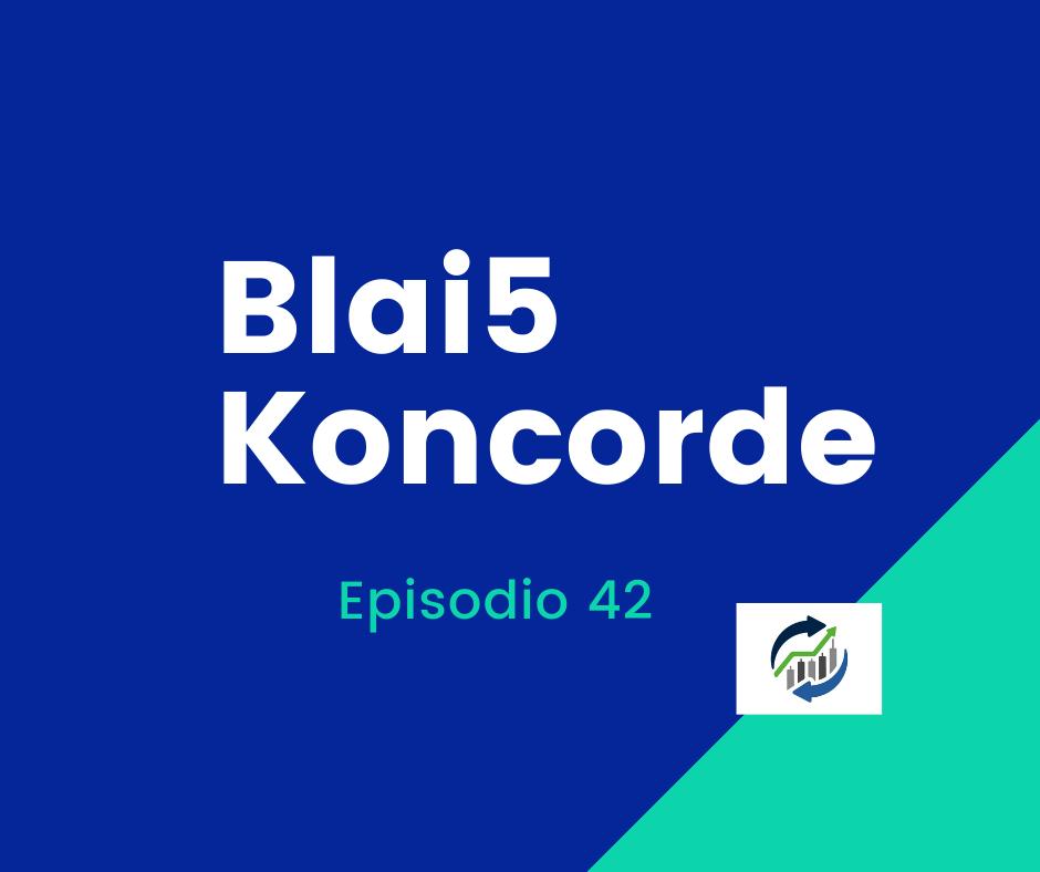 Blai5 Koncorde