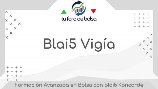 Blai5 Vigía