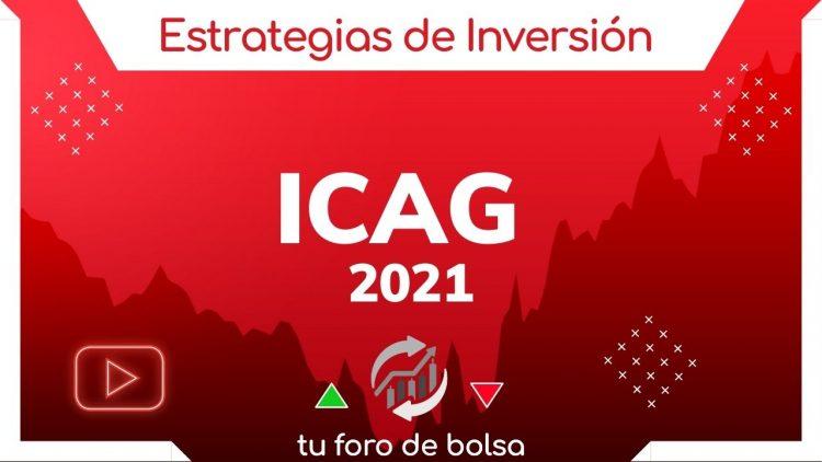 IAG 2021