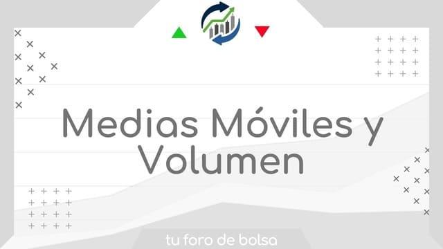 Medias-Moviles-y-Volumen