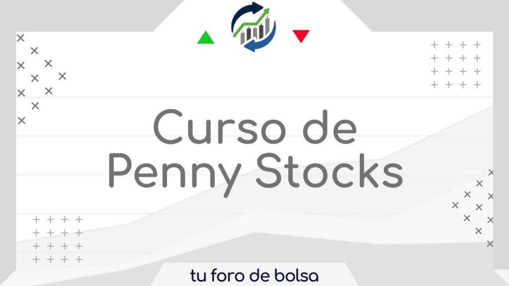 Penny-Stocks-o-chicharros