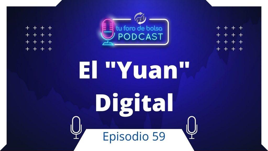 Yuan-Digital-chino