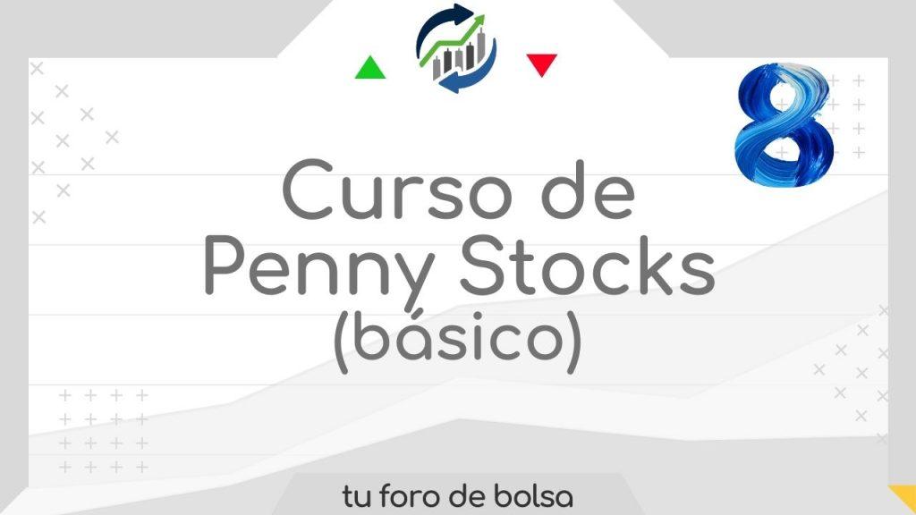 curso de Penny stocks gratis
