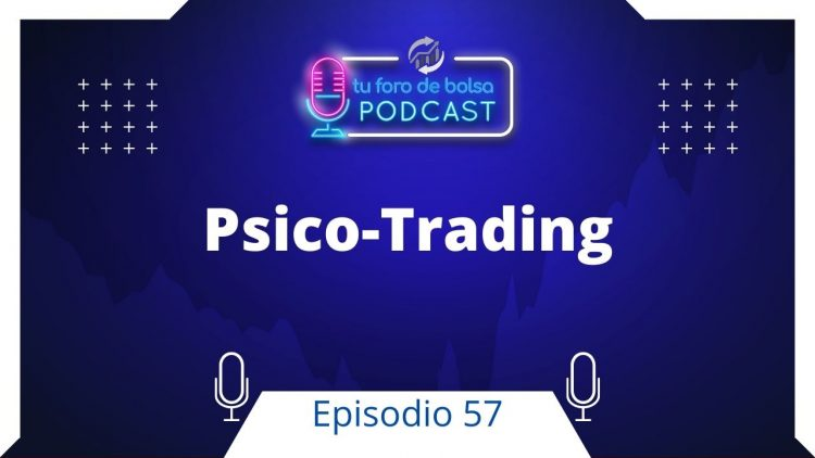 57. Psicotrading.