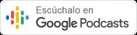 podcast de Bolsa e Inversión con Los Pacos google podcast