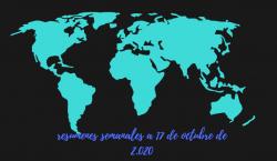 INDICES USA A 16 OCTUBRE 2.020