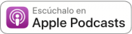podcast de Bolsa e Inversión con Los Pacos Itunes