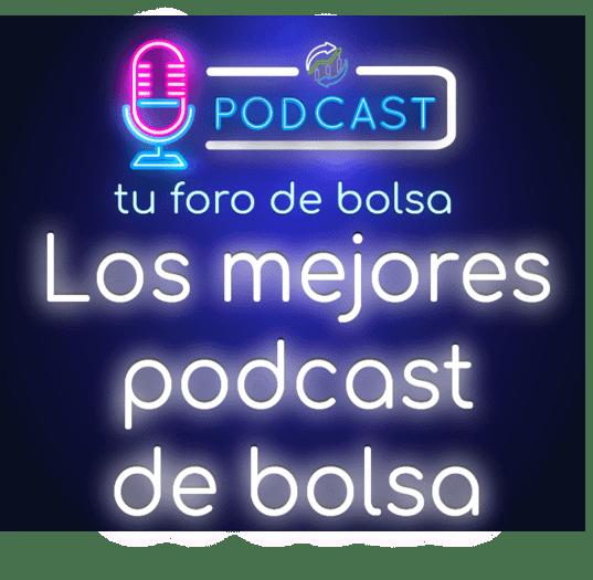 mejores podcast sm