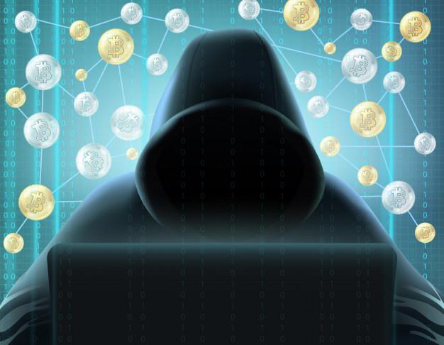 La seguridad del blockchain