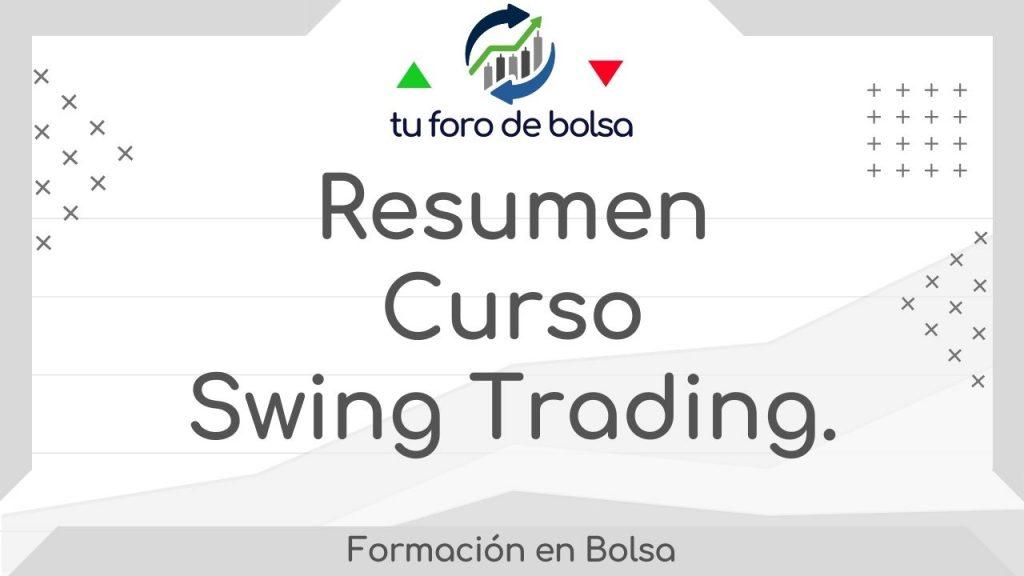 curso de day trading
